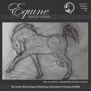 EHU Cover Sept