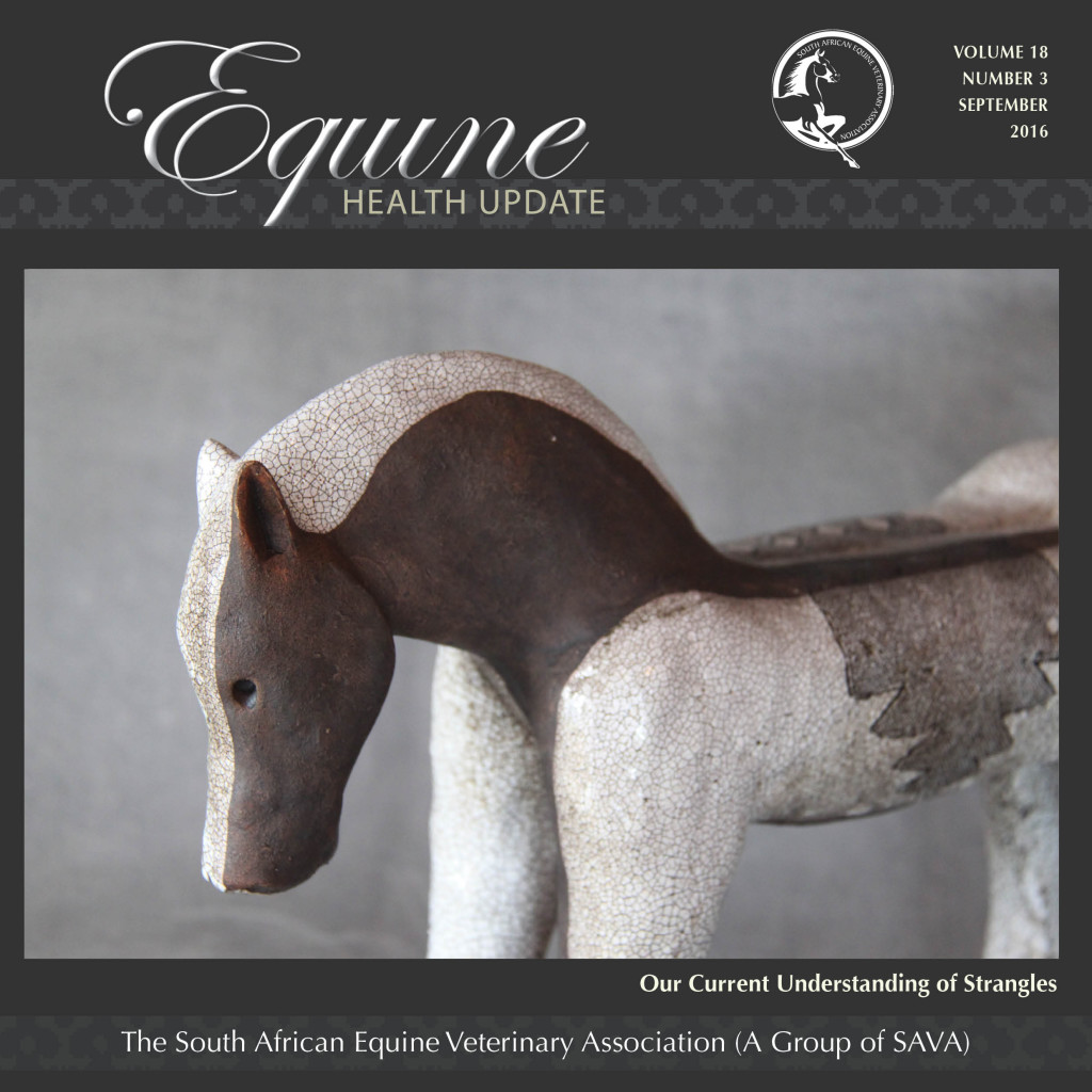 ehu-september-cover